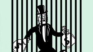 DD-capitalism-monopoly