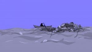 DohaDebates-CourseCorrection-KickingOurPlasticHabits-large