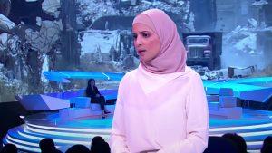 refugee crisis_muzoon_opening remarks